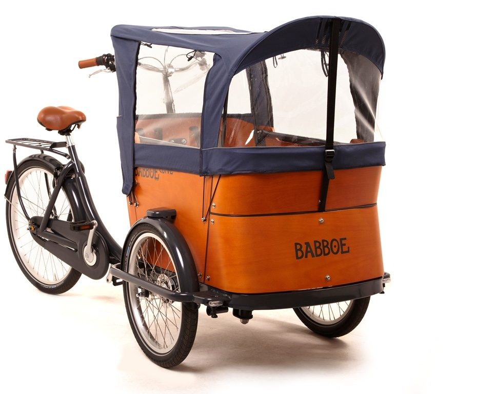 babboe curve cargo bike for sale. Black Bedroom Furniture Sets. Home Design Ideas